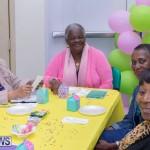 Senior's Tea at Whitney Bermuda March 23 2018 (12)