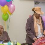 Senior's Tea at Whitney Bermuda March 23 2018 (15)
