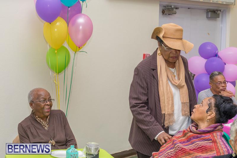 Seniors-Tea-at-Whitney-Bermuda-March-23-2018-15