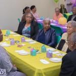 Senior's Tea at Whitney Bermuda March 23 2018 (17)