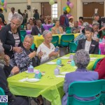 Senior's Tea at Whitney Bermuda March 23 2018 (18)