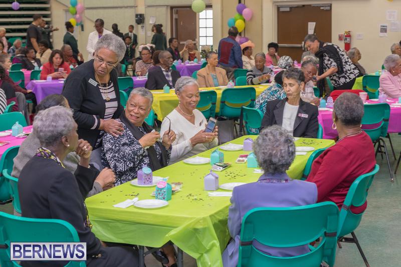 Seniors-Tea-at-Whitney-Bermuda-March-23-2018-18