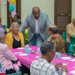 Senior's Tea at Whitney Bermuda March 23 2018 (21)