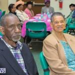 Senior's Tea at Whitney Bermuda March 23 2018 (22)