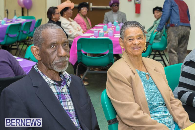 Seniors-Tea-at-Whitney-Bermuda-March-23-2018-22