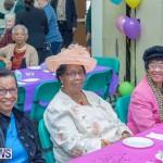 Senior's Tea at Whitney Bermuda March 23 2018 (23)