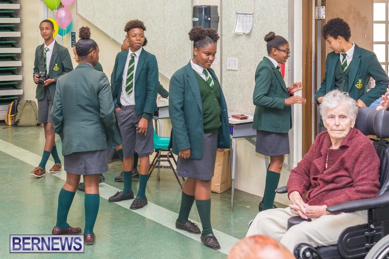 Seniors-Tea-at-Whitney-Bermuda-March-23-2018-25