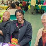Senior's Tea at Whitney Bermuda March 23 2018 (26)