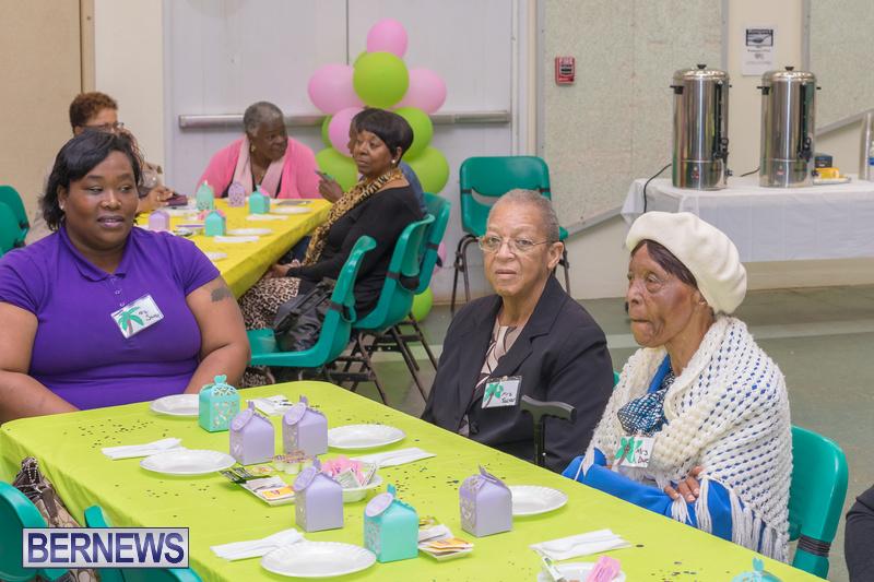 Seniors-Tea-at-Whitney-Bermuda-March-23-2018-27