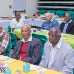 Senior's Tea at Whitney Bermuda March 23 2018 (28)