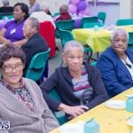 Senior's Tea at Whitney Bermuda March 23 2018 (29)