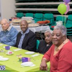 Senior's Tea at Whitney Bermuda March 23 2018 (30)