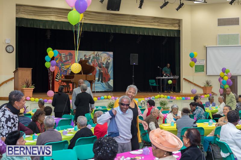Seniors-Tea-at-Whitney-Bermuda-March-23-2018-32