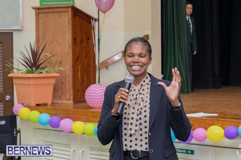 Seniors-Tea-at-Whitney-Bermuda-March-23-2018-33