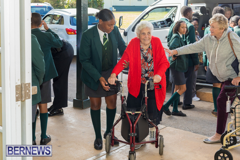 Seniors-Tea-at-Whitney-Bermuda-March-23-2018-39