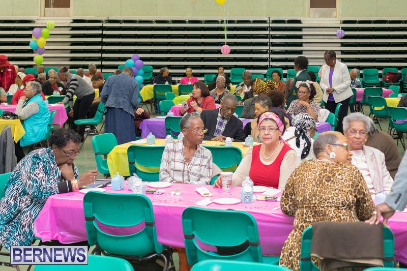 Seniors-Tea-at-Whitney-Bermuda-March-23-2018-4