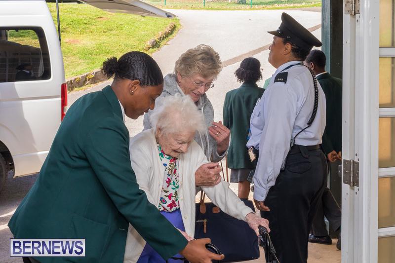 Seniors-Tea-at-Whitney-Bermuda-March-23-2018-41