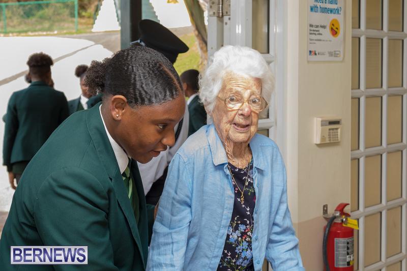 Seniors-Tea-at-Whitney-Bermuda-March-23-2018-43