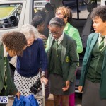 Senior's Tea at Whitney Bermuda March 23 2018 (45)