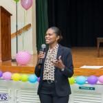 Senior's Tea at Whitney Bermuda March 23 2018 (47)