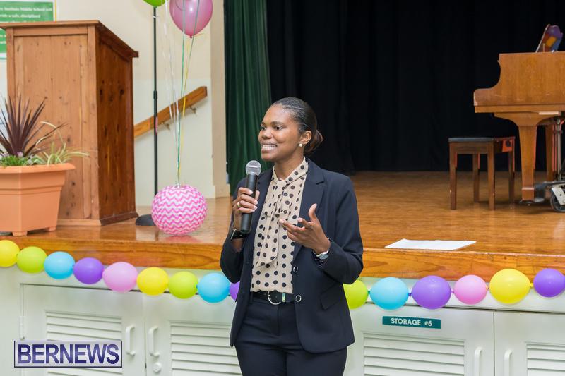 Seniors-Tea-at-Whitney-Bermuda-March-23-2018-47