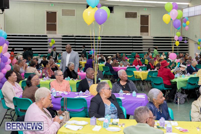Seniors-Tea-at-Whitney-Bermuda-March-23-2018-48