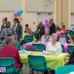 Senior's Tea at Whitney Bermuda March 23 2018 (5)