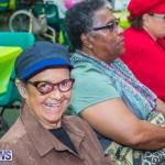 Senior's Tea at Whitney Bermuda March 23 2018 (51)