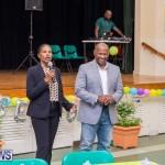 Senior's Tea at Whitney Bermuda March 23 2018 (53)