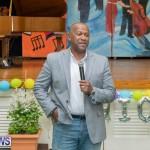 Senior's Tea at Whitney Bermuda March 23 2018 (54)