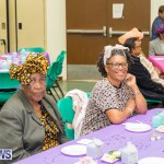 Senior's Tea at Whitney Bermuda March 23 2018 (7)