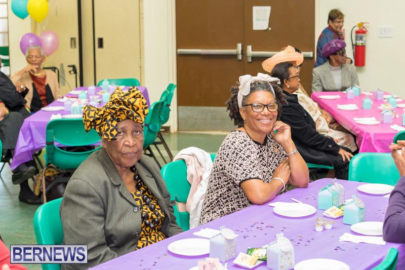 Seniors-Tea-at-Whitney-Bermuda-March-23-2018-7