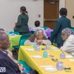 Senior's Tea at Whitney Bermuda March 23 2018 (8)