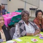 Senior's Tea at Whitney Bermuda March 23 2018 (9)