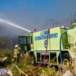 Set 3 Fire Devonshire March 17 2018 (11)