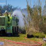 Set 3 Fire Devonshire March 17 2018 (13)
