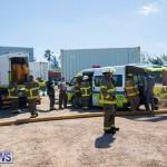 Set 3 Fire Devonshire March 17 2018 (16)