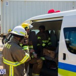 Set 3 Fire Devonshire March 17 2018 (17)