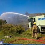 Set 3 Fire Devonshire March 17 2018 (18)