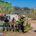 Set 3 Fire Devonshire March 17 2018 (20)