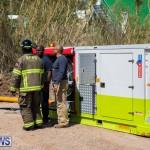 Set 3 Fire Devonshire March 17 2018 (23)