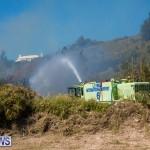 Set 3 Fire Devonshire March 17 2018 (7)