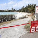 Shelly Bay Beach Park Bermuda March 5 2018 (1)