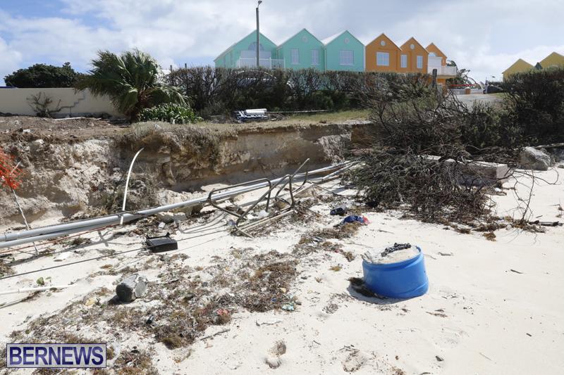 Shelly-Bay-Beach-Park-Bermuda-March-5-2018-12