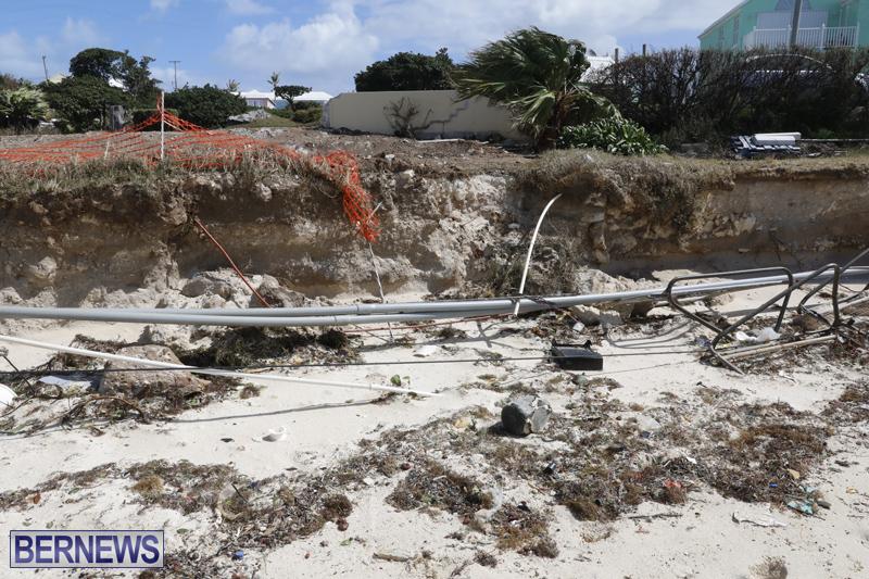 Shelly-Bay-Beach-Park-Bermuda-March-5-2018-13