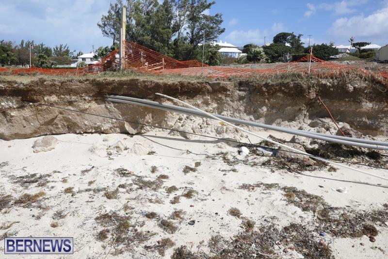 Shelly-Bay-Beach-Park-Bermuda-March-5-2018-14