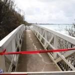 Shelly Bay Beach Park Bermuda March 5 2018 (2)