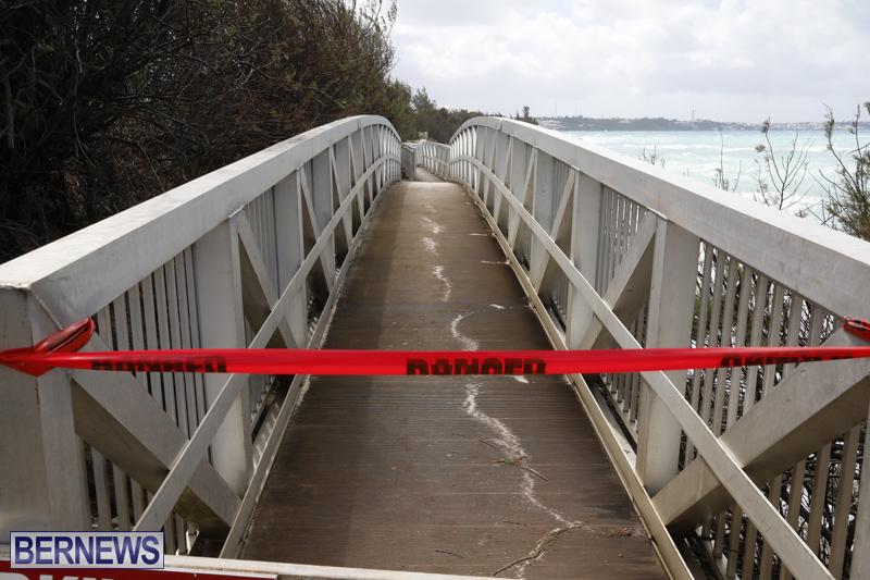 Shelly-Bay-Beach-Park-Bermuda-March-5-2018-3