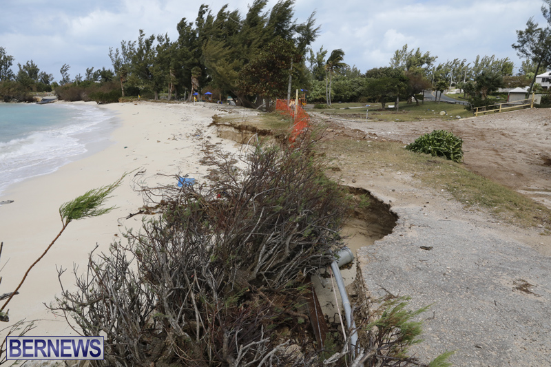 Shelly-Bay-Beach-Park-Bermuda-March-5-2018-5