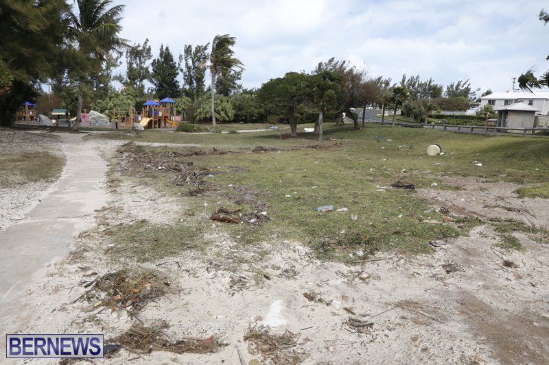 Shelly-Bay-Beach-Park-Bermuda-March-5-2018-9